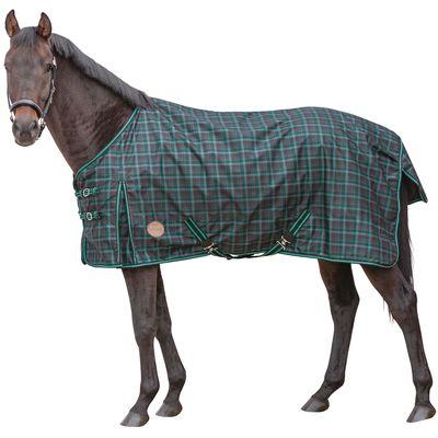Horse-friends Regen- und Paddockdecke Killarney