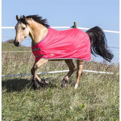 Horse-friends Fliegendecke Menorca