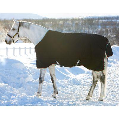 Horseware RAMBO Original Medium Outdoordecke