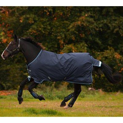 Horseware Outdoordecke AMIGO Bravo 12 Medium