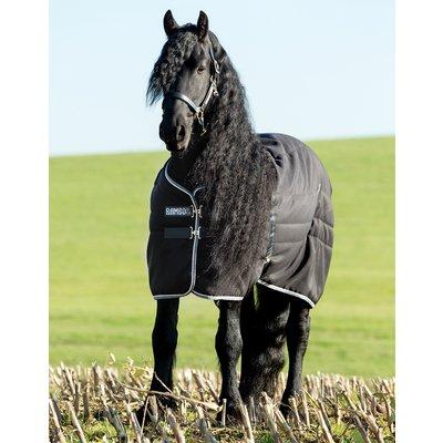 Horseware Stalldecke RAMBO Stable Rug Heavy