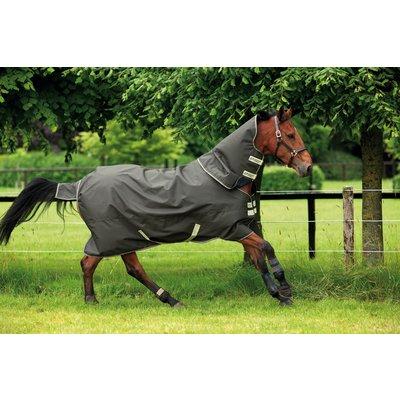 Horseware Regendecke AMIGO XL Turnout Lite