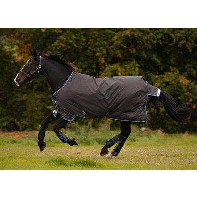 Horseware Outdoordecke AMIGO Bravo 12 Lite 100