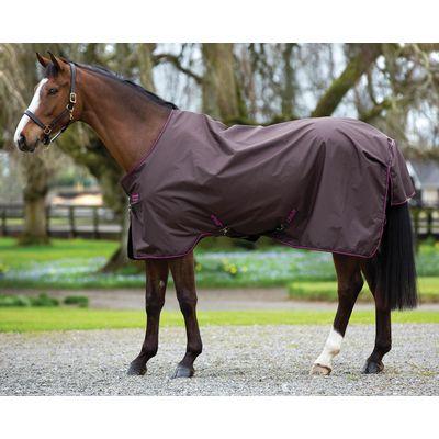 Horseware Regendecke AMIGO Hero 6 Lite 50