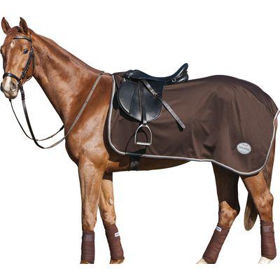 Horse-friends Ausreitdecke Softshell