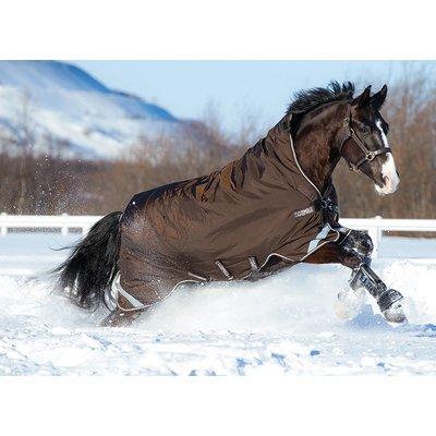Horseware Outdoordecke RAMBO Vari-Layer Heavy 450