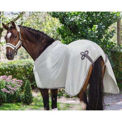 Horse-friends Paradedecke