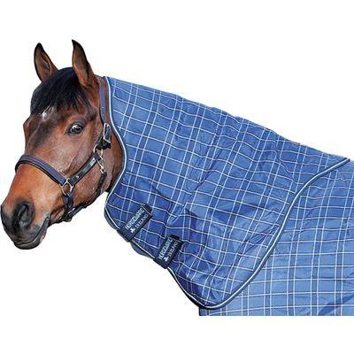 Horseware Rhino Halsteil Original Lite
