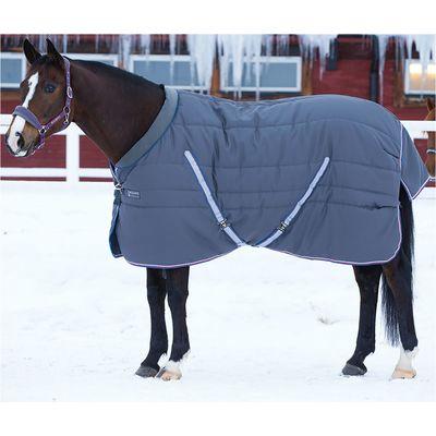 Horseware RAMBO Thermodecke Cosy Stable