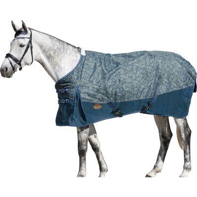 Horse-friends Paddockdecke Paisley