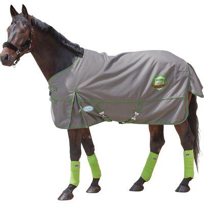 Horse-friends Paddockdecke Classic 250