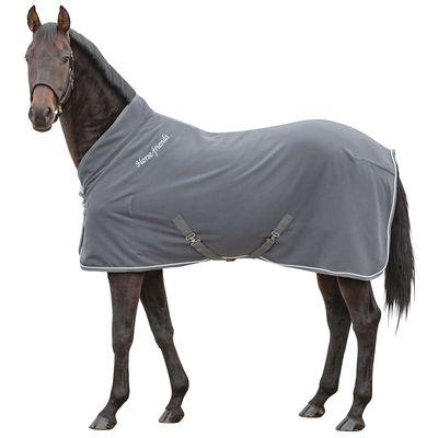 Horse-friends Abschwitzdecke Davos