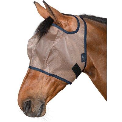 Horseware Fliegenmaske MIO
