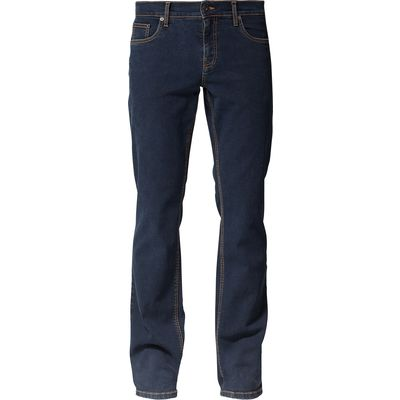 COLORADO DENIM Jeans Stan Blue Black