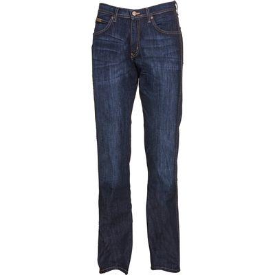 Wrangler Jeans Arizona Broken Patina