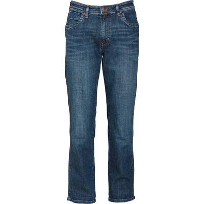 Wrangler Jeans Texas Stretch