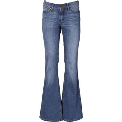 Wrangler Jeans Cary