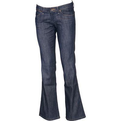 Wrangler Reit-Jeans Megan