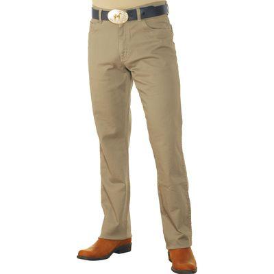 Wrangler Reit-Jeans Regular Fit