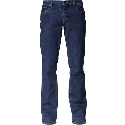 Jeans Stan für Herren, COLORADO DENIM