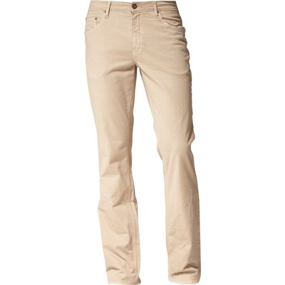 Jeans Stan Sand für Herren, COLORADO DENIM