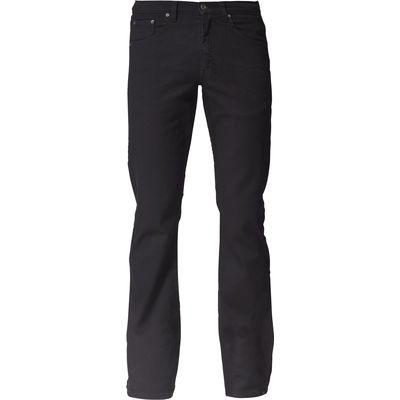 Jeans Stan Black für Herren, COLORADO DENIM