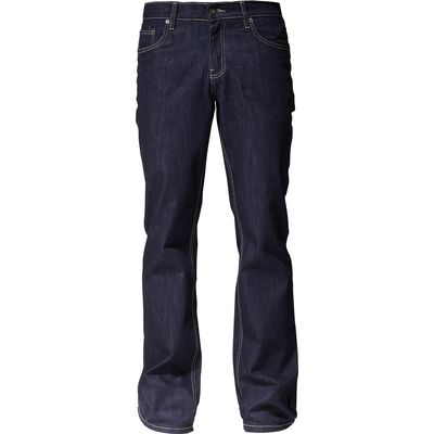 Jeans Stan Rinsed Wash, COLORADO DENIM