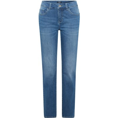 COLORADO DENIM Jeans