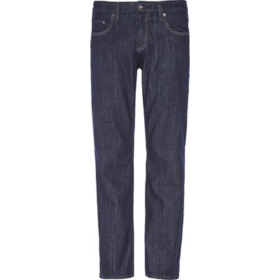 COLORADO DENIM Jeans Stan Rinsed Wash