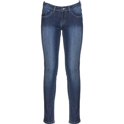 L-pro West Jeans Amy Blue
