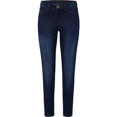OKLAHOMA Premium Denim Damen Jeans