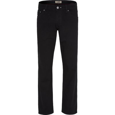 OKLAHOMA Premium Denim Jeans