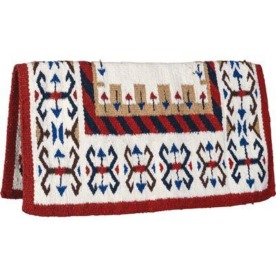 L-pro West Blanket Sioux