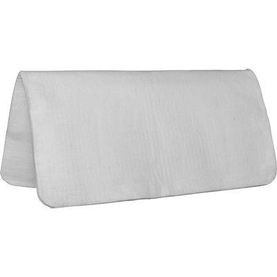 Blanket-Liner