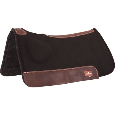 Classic Equine Westernpad Bio Fit Correction