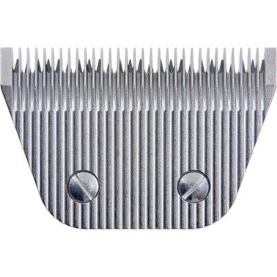MOSER Ersatzschermesser extra breit
