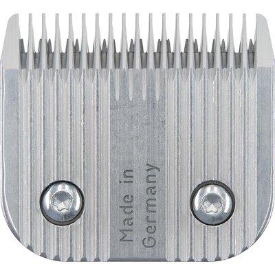 MOSER Ersatzschermesser Standard