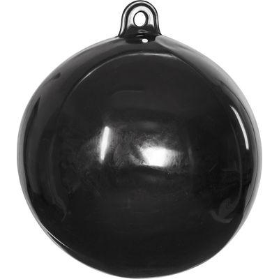 Ersatz-Ballon für Taon-X Bremsenfalle