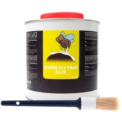 Leim für Bremsenfalle Horse Fly Trap 750 ml