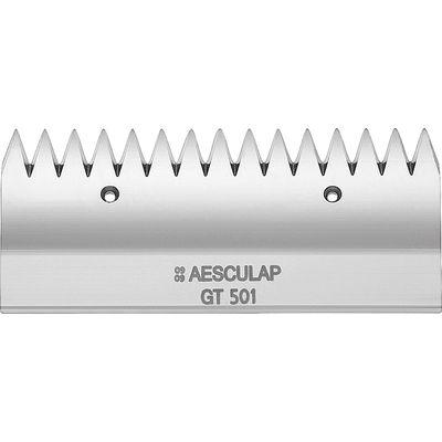 AESCULAP Ersatzschermesser oben (GT 501)