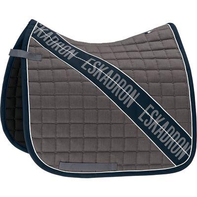 ESKADRON Classic Sports Schabracke Bicolor