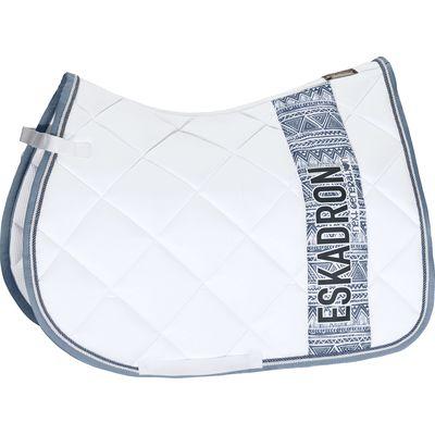 ESKADRON Next Generation Schabracke Big Square Cotton