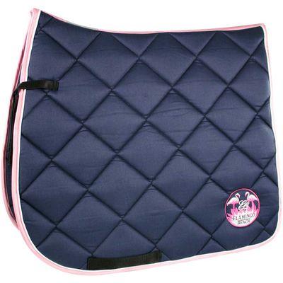 EQuest Schabracke Cotton.Maxx Flamingo Beach
