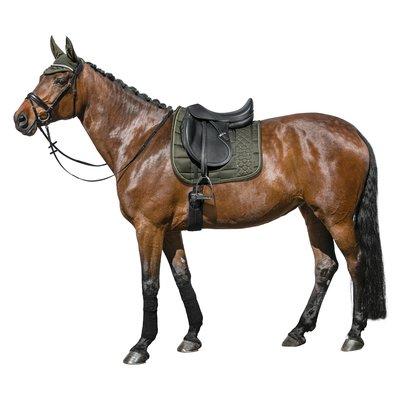 Horse-friends Schabracke Lomé