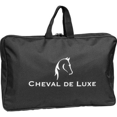 Cheval de Luxe Deckentasche