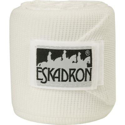 ESKADRON Climatex-Bandagen