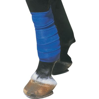 Cool-Bandage Warmblut (1,8 m)