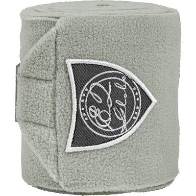 EQuest Bandagen Alpha Fleece EQ Globe