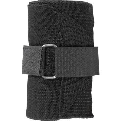 Elastik-Bandagen