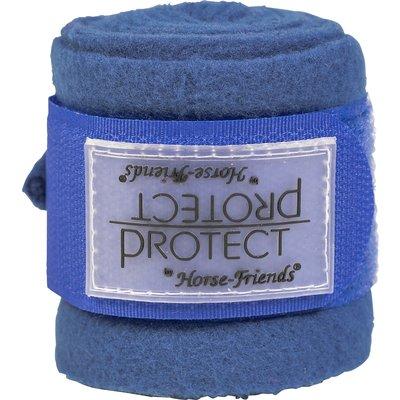 PROTECT by Horse-friends Bandagen, für Mini-Shetty